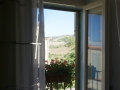 Room: Falaghina with view
